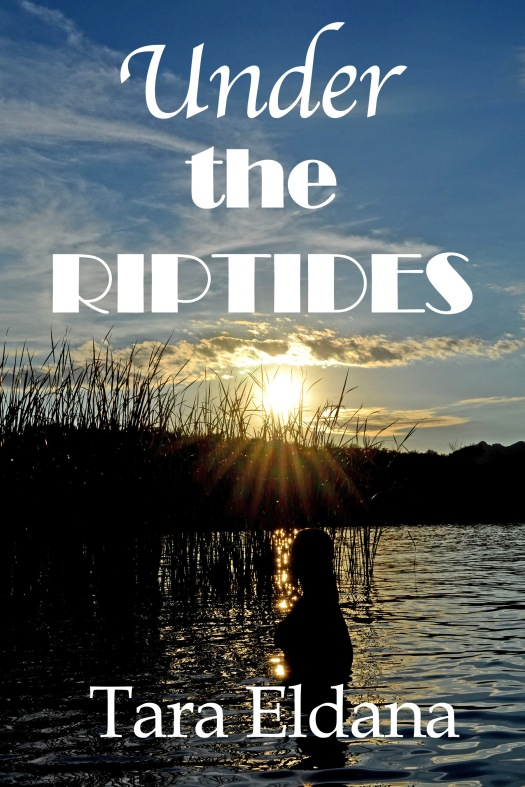 front cover(1)-riptides