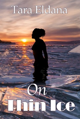 front cover(3)-thin-ice-