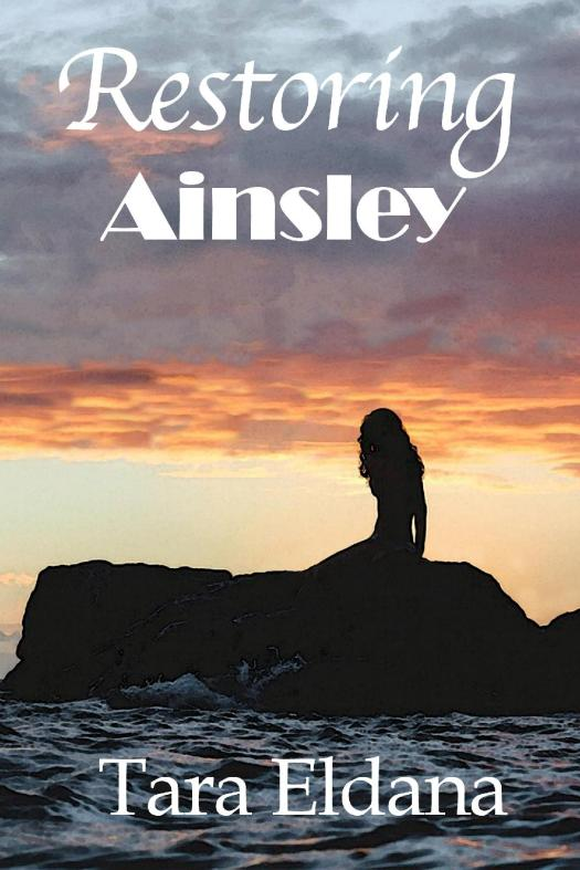 restoring-ainsley-cover